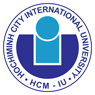 International University – Office of Inspection and Legal Affairs