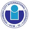 Trường Đại học Quốc Tế – Phòng Thanh tra Pháp chế